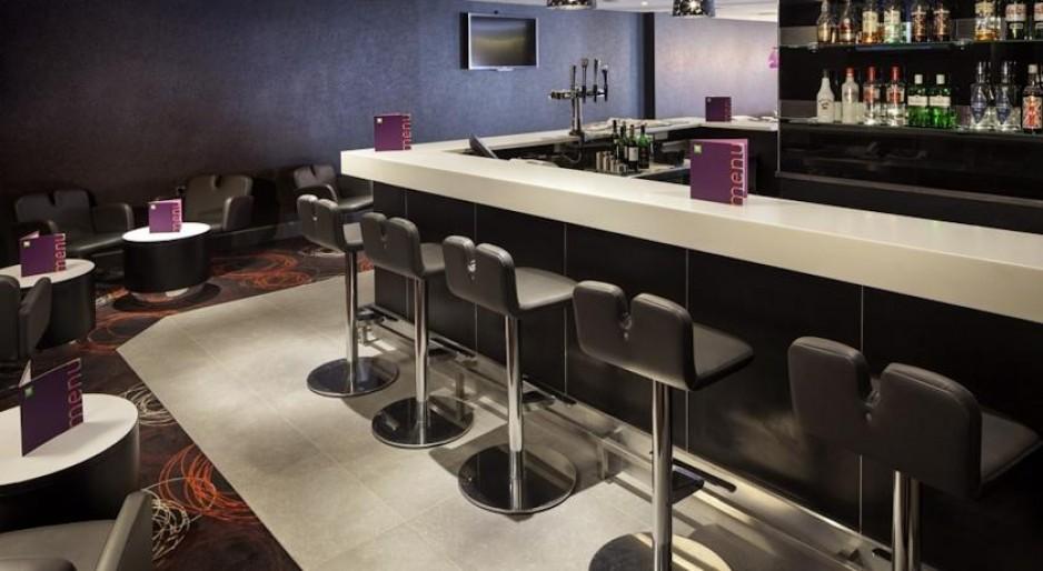 Hotel London City Ibis