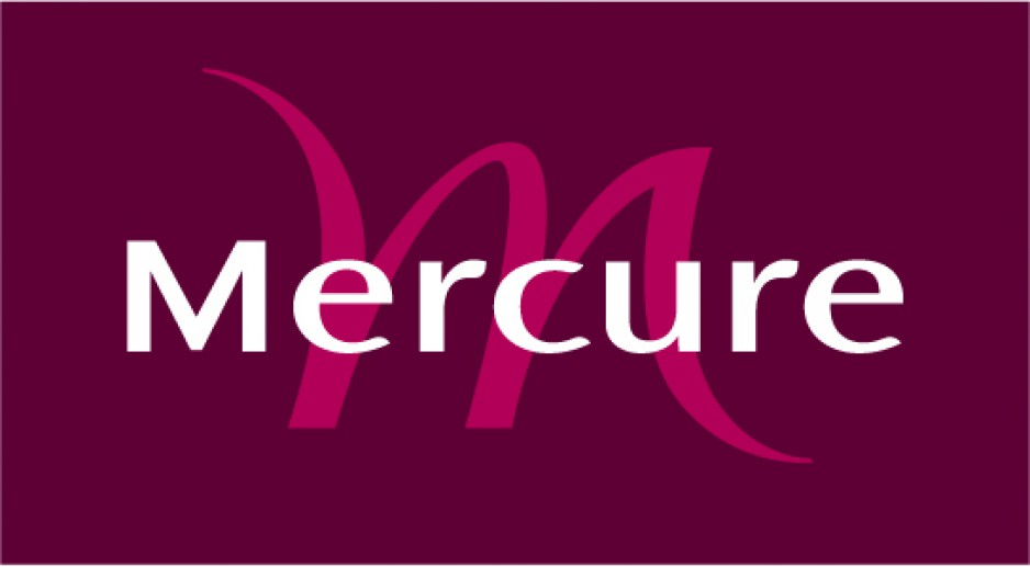 Mercure Westminster